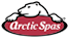 Arctic Finland House - Hot Tubs - Engineered for the Worlds Harshest Climates