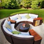 lotus furniture set